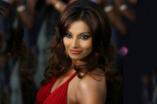 Bipasha Basu Indian Actress